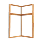 corner-window, marvin-window, marvin-design-gallery, eldredge-lumber