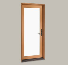 New Amp Featured Products A Complete Window And Door