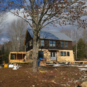 newcastle-house, new-house, marvin-windows, marvin-design-gallery, eldredge-lumber
