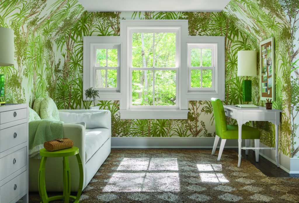 Marvin, Next-Generation-Ultimate-Double-Hung, Window
