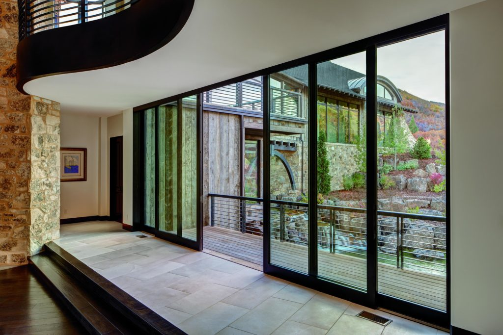 marvin-doors, multi-slide-door, marvin-design-gallery-by-eldredge