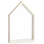 polygon-window, ultrex, window, integrity