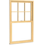 double-hung, window, replacement-window, integrity