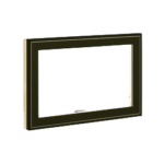 contemporary-awning-window, marvin-window, marvin-design-gallery, eldredge-lumber