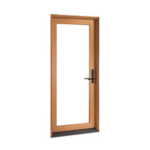 contemporary-door, marvin-door, marvin-design-gallery, eldredge-lumber