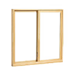 glider-window, marvin-window, sliding-window, marvin-design-gallery, eldredge-lumber
