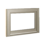 hopper-window, marvin-window, marvin-design-gallery, eldredge-lumber