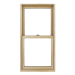 insert-double-hung, marvin-window, marvin-design-gallery, eldredge