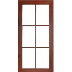 inswing-casement, marvin-window, marvin-design-gallery, eldredge-lumber