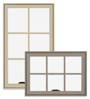 New Featured Products A Complete Window And Door