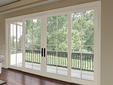 New Featured Products A Complete Window And Door Showroom By Eldredge
