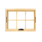 replacement-awning, integrity-window, marvin-design-gallery, eldredge-lumber