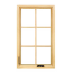 replacement-casement, integrity-window, marvin-design-gallery, eldredge-lumber