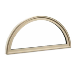 round-top-window, window, ultrex, integrity