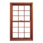 Single-hung-window, marvin-window, marvin-design-gallery, eldredge-lumber