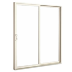 sliding-patio-door, door, ultrex, integrity