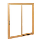 sliding-patio-door, marvin-door, marvin-design-gallery, eldredge-lumber
