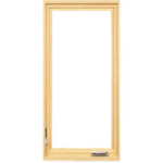 casement-window, marvin-window, marvin-design-gallery, eldredge-lumber
