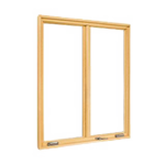 french-casement-window, marvin-window, marvin-design-gallery, eldredge-lumber