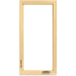replacement-casement, marvin-window, marvin-design-gallery, eldredge-lumber