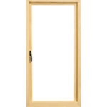 replacement-push-out-casement, marvin-window, marvin-design-gallery, eldredge-lumber