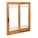sliding-french-door, marvin-door, marvin-design-gallery, eldredge-lumber