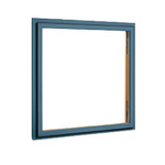 venting-picture-window, marvin-window, marvin-design-gallery, eldredge-lumber