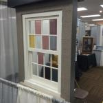 marvin-design-gallery, eldredge-lumber, old-house-trade-show