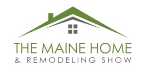 home-show, eldredge-lumber, marvin-windows