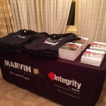 marvin-windows, integrity-windows, eldredge-lumber, york-harbor-inn