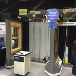home-show, maine-home-remodeling-and-garden-show, marvin-home-show, marvin-design-gallery-by-eldredge