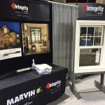 marvin-windows, eldredge-lumber, integrity-windows, maine-home-show
