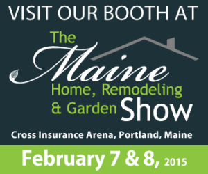 Maine-home-show, marvin-design-gallery