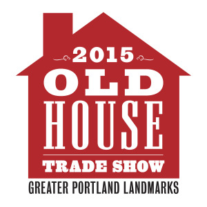 old-house-trade-show, marvin-design-gallery-by-eldredge, marvin-home-show