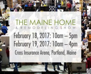 maine-home-and-remodeling-show, marvin-design-gallery, eldredge-lumber