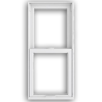 replacement-double-hung, infinity-window, marvin-design-gallery, eldredge-lumber