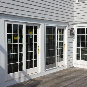 Marvin-Doors, Replacement-Doors, Marvin, Kennebunkport