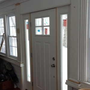 replacement-door, therma-tru-door, eldredge-door