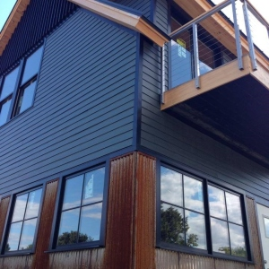 rudys-of-the-cape, marvin-windows, marvin-design-gallery, eldredge-lumber