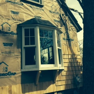 marvin-window, bay-window, replacement-window, marvin-design-gallery, eldredge-lumber
