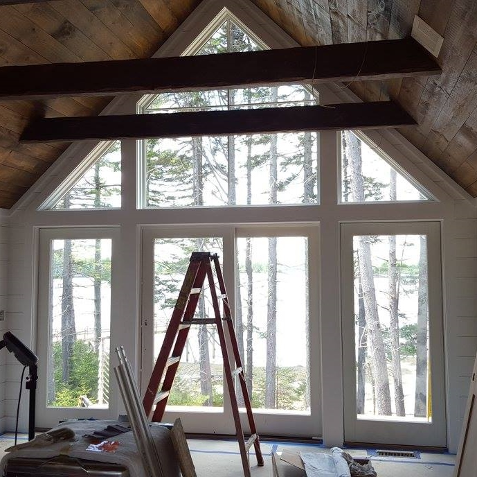 boat-house, marvin-windows, marvin-design-gallery, eldredge-lumber, marvin-doors
