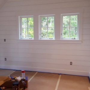 boat-house, marvin-windows, marvin-design-gallery, eldredge-lumber