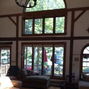 Round-top-window, marvin-design-gallery-by-eldredge, replacement-window