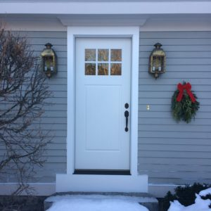 entry-door-replacement, marvin-design-gallery-by-eldredge